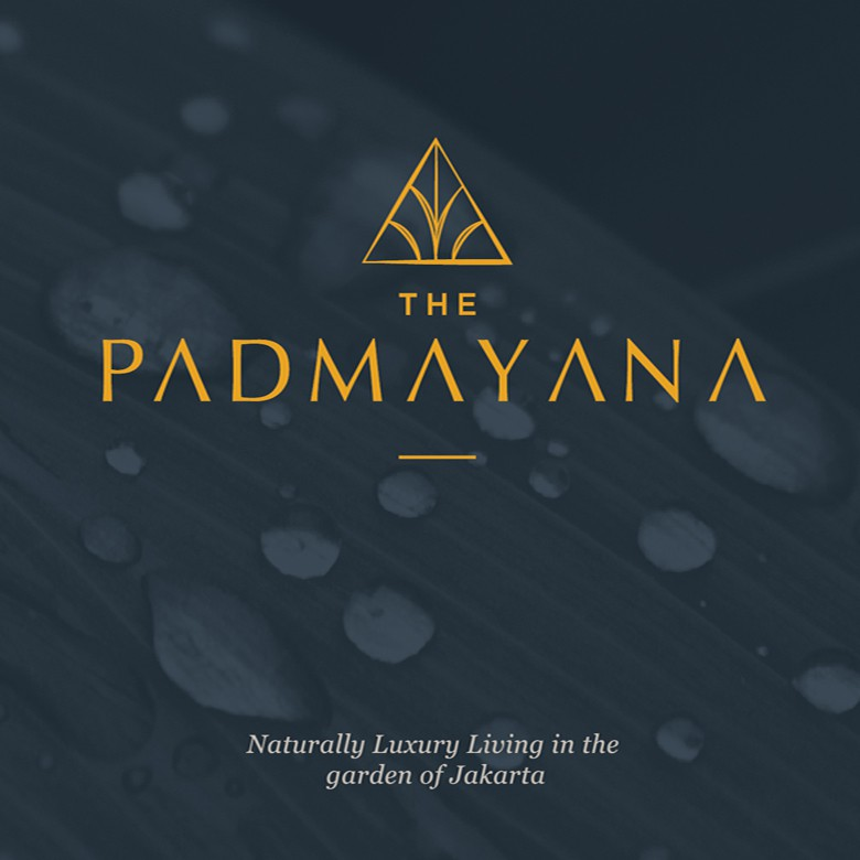 the padmayana